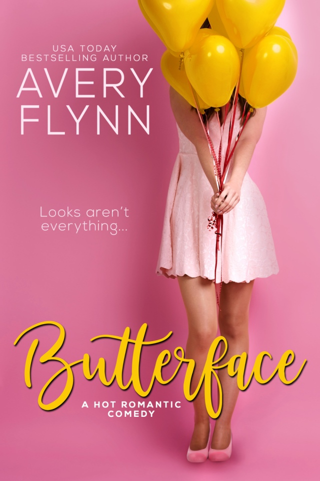 butterface-avery-flynn